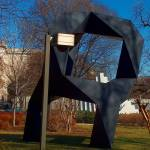 """Washington DC - Statue 28"" by oilboy"