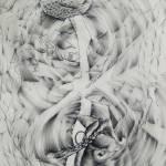 """Untitled Movement"" by sharramharvin"