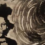 """Jean Michel Basquiat"" by sharramharvin"