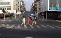 Abbey Road 2 (Edited)