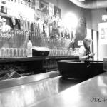"""On Tap"" by vdlphotography"