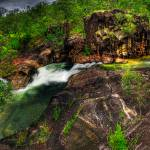 """""""The Rockslides"""" by oasisphotographics"""