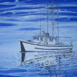 """""""White Mist"""" by KerryB"""