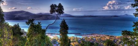 Abel Point Whitsundays