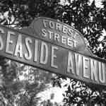 """""""Seaside Avenue"""" by jasonhensley"""