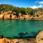 """Alma Bay"" by oasisphotographics"