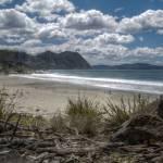 """Marian Bay, Tasmania"" by visioncache"