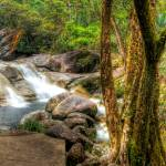 """Josephine Falls"" by oasisphotographics"