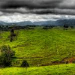 """Atherton Tablelands"" by oasisphotographics"