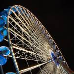 """The wheel"" by jamesdphotographs"