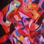 """""""little red one"""" by wolfgangschweizer"""