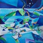 """""""landscape"""" by wolfgangschweizer"""