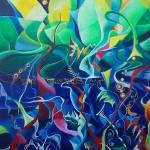 """Jacobs dreams"" by wolfgangschweizer"