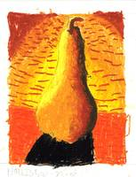 Hollis Zeng 5- Pear