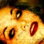 """Demon Eyes"" by kester"