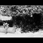 """""""E fu così"""" by GIULIO_BASSI"""