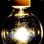 """""""Light"""" by dmbsps"""