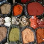 """""""Spices - Otavalo, Ecuador"""" by ImageOrigins"""