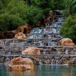 """""""Waterfalls"""" by Actionp4ck"""