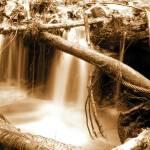 """""""Waterfall"""" by jurden"""