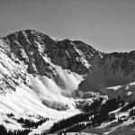 """Copper Mountain"" by rcmcqueen22"