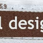 """logo"" by phlDesigns"