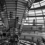 """""""Reichstag"""" by sthieme"""
