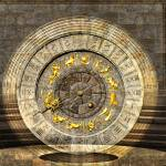 """The vault of Time"" by sattva"