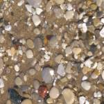 """""""Beach pebbles"""" by soltrcy"""