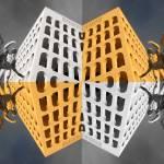 """IMG_kaleidoscope 2"" by cerichi"