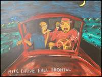 nite drive full frontal