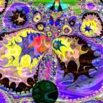 """""""Underwater Trip"""" by bramhallman"""