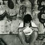 """""""Untitled 1997"""" by AquarianEye"""