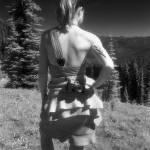 """My Favorite Warrior"" by nick_shiflet"