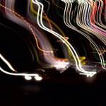 """""""traffiking."""" by electrickill"""