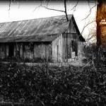 """""""I used to live here.."""" by suttmueller"""