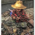 """""""Street Life @ Phuket (Thailand)"""" by eric-rousset"""