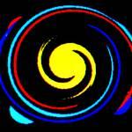 """""""Spiral"""" by imacd"""