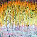"""AutumnReeds"" by RobertBurns"