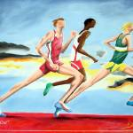"""""""Until I Run Out"""" by dharris"""