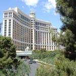 """Bellagio - By mike_ch"" by VegasMediaGroup"