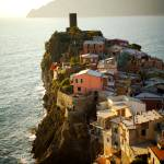 """Vernazza"" by fiftyfootshadows"
