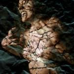 """Untitled JBSF"" by danwolf"