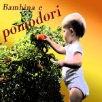 """bambina e pomodoir"" by maivocals"