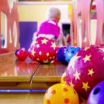 """""""balls"""" by realmoments"""