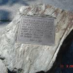 """copper rock"" by janpirate"