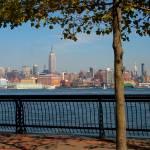 """""""Hoboken"""
