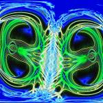 """Cell Dividing"" by bramhallman"