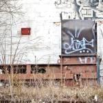 """rust"" by rexrollarxj3p"
