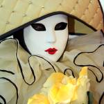 """""""The Yellow Rose"""" by DonnaCorless"""